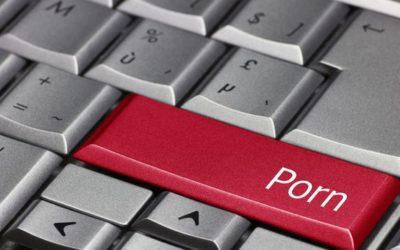 Quand la pornographie s'invite dans le couple