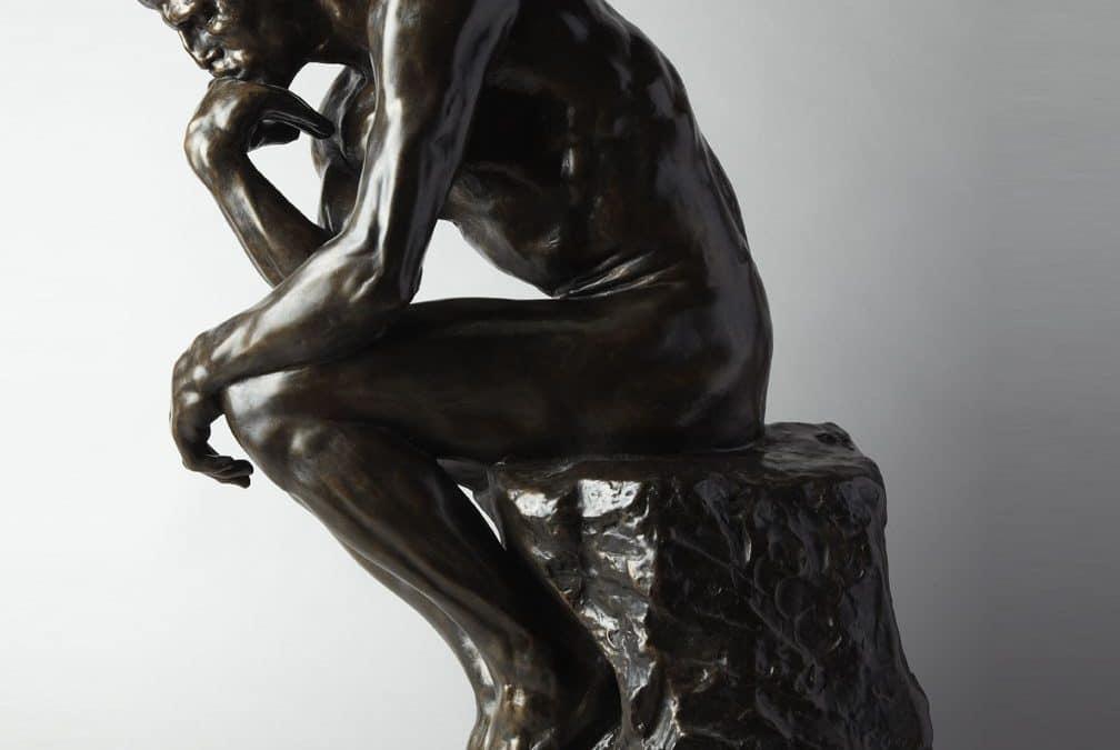 Le désir au masculin… où les pannes du quotidien