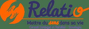 cabinet-relatio.com